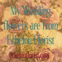Echelon Florist